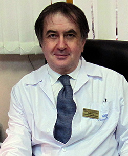 Shalva Eliava (neurosurgeon).jpg