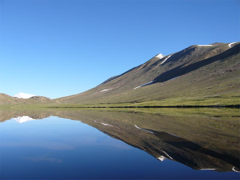 File:Sheosar-lake.jpg