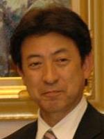 Shiozaki Yasuhisa 1-1.jpg