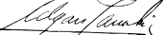 Signature of Edgar Sanabria.jpg