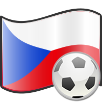 File:Soccer the Czech Republic.png