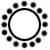 Sol symbol 2.png