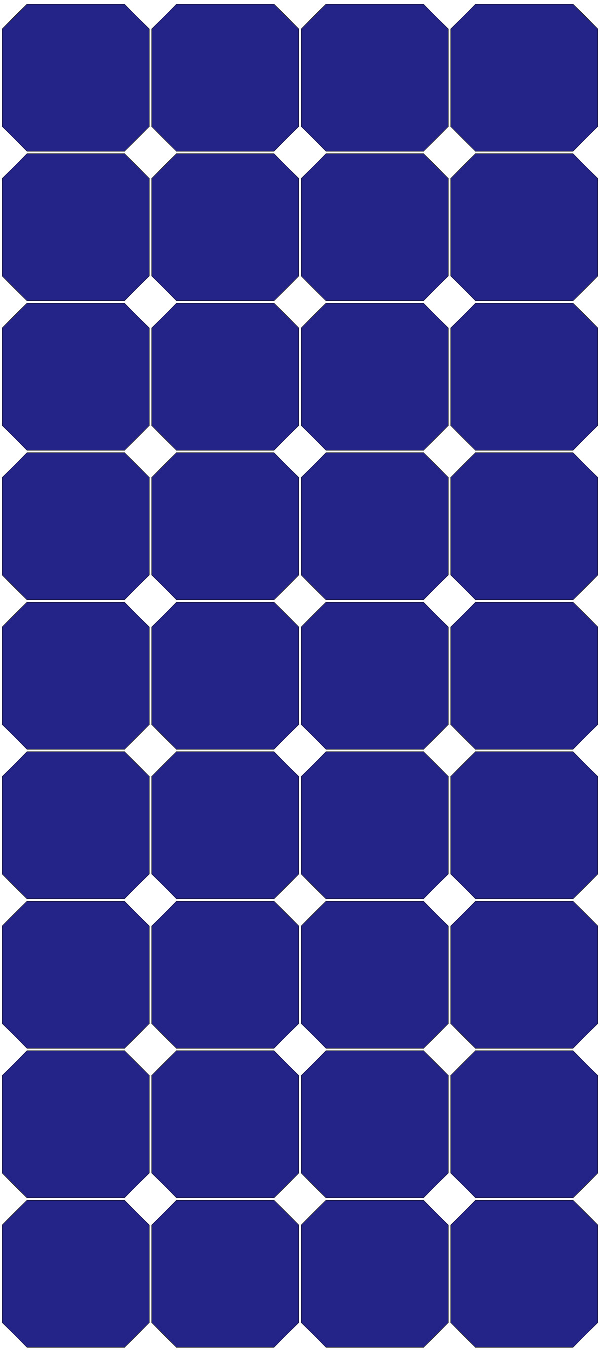File Solar Panel Clipart Jpg Wikimedia Commons