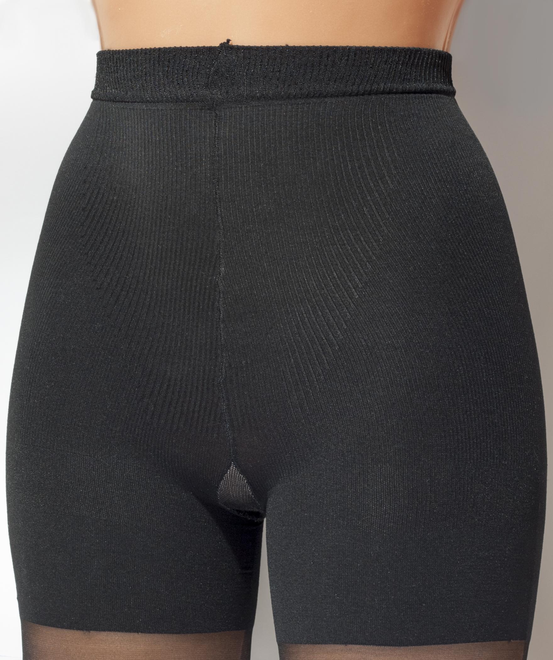 Upskirt pantyhose pics