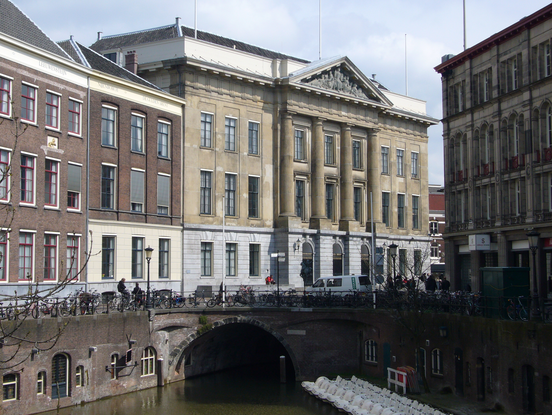Bestand:stadhuis utrecht