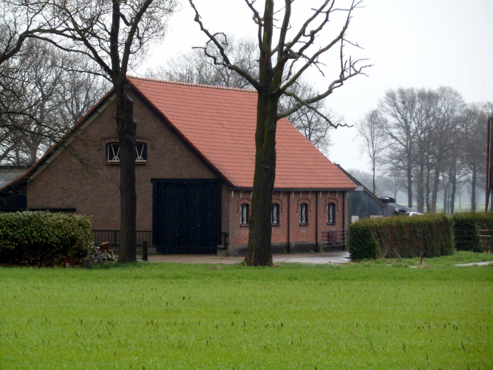 File:Stal, Hoeksestraat 27 Schijf.JPG - Wikimedia Commons
