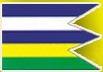 Svinna flag.jpg