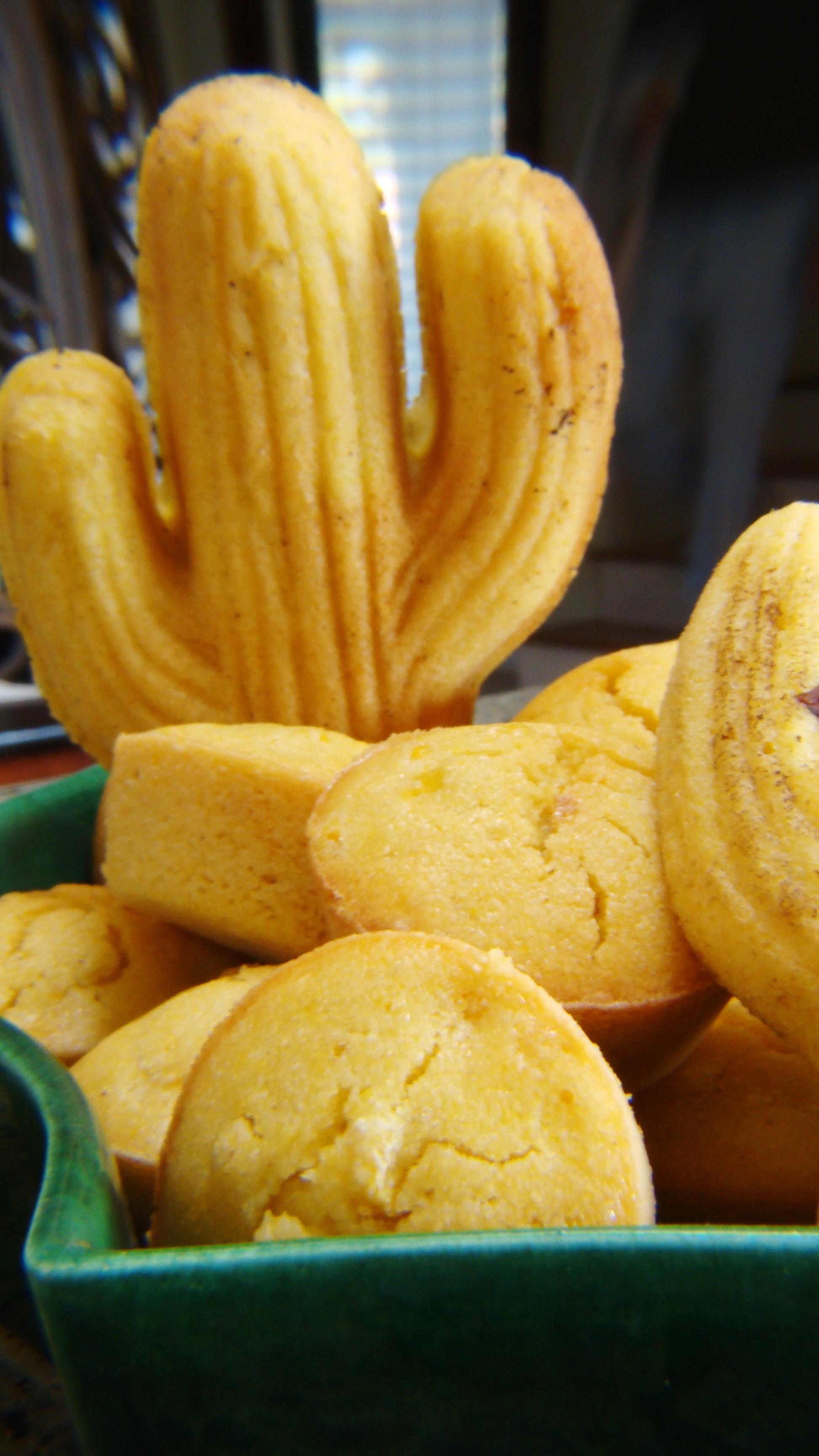 File:Sweet Corn Muffins.jpg - Wikimedia Commons