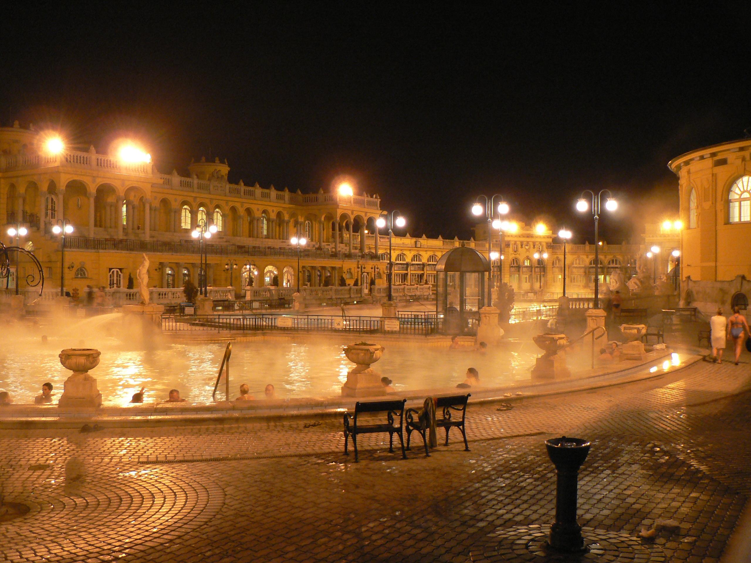 File Sz 233 Chenyi Baths By Night 1 Jpg Wikimedia Commons
