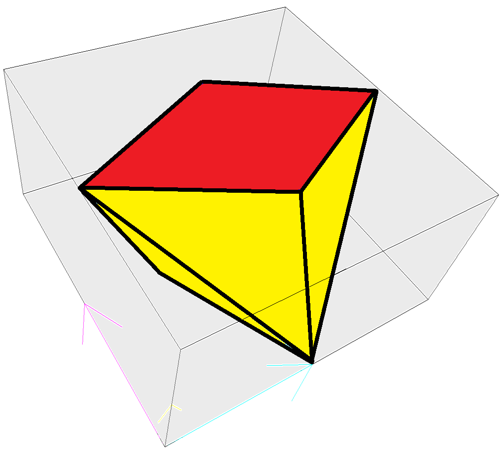 file ten of diamonds decahedron in cube png wikimedia commons
