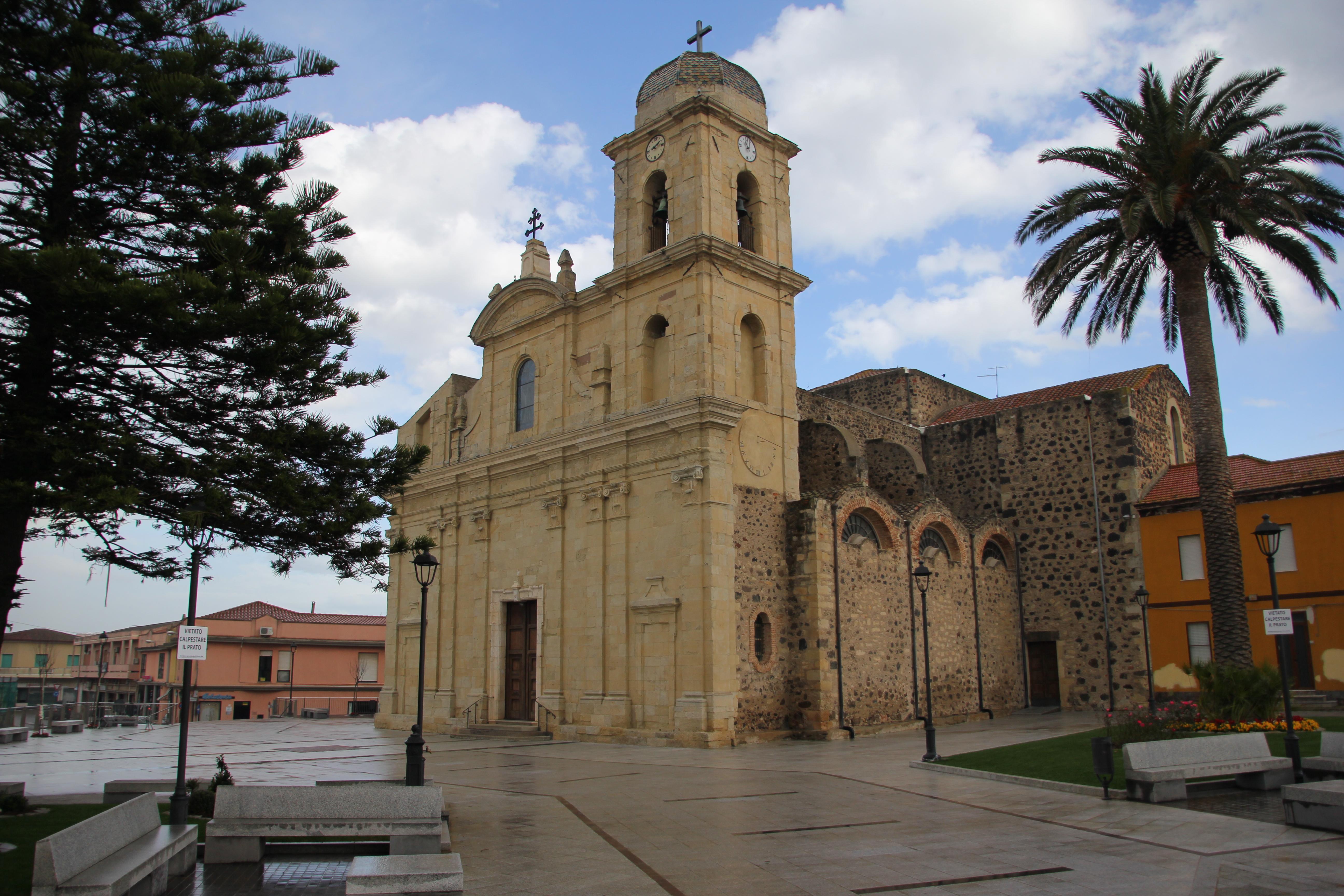 Case Di Pietra Sardegna : Sardegna insolita nel cuore della barbagia pensieri dal mondo