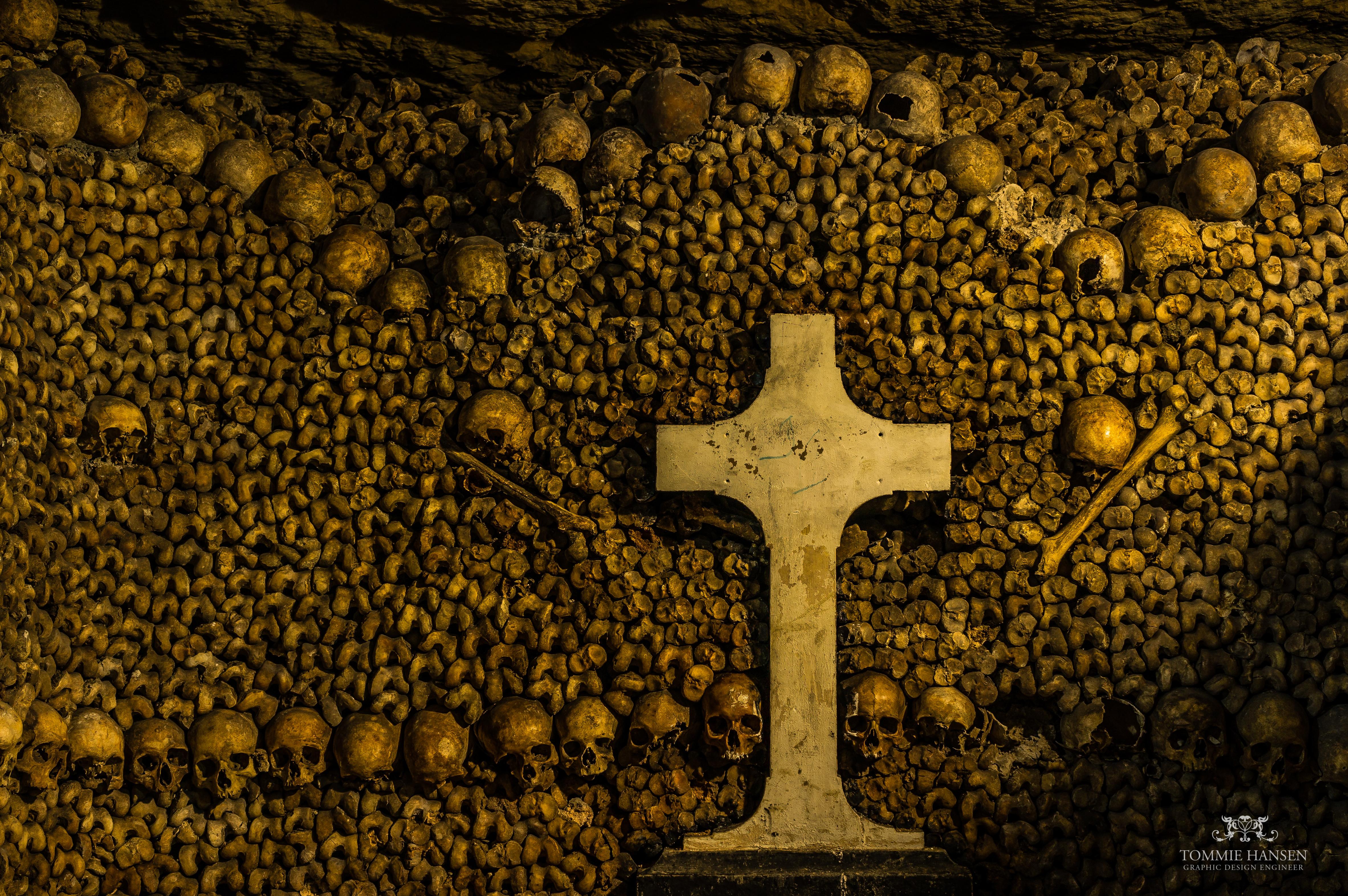 Image Result For City Of Bones
