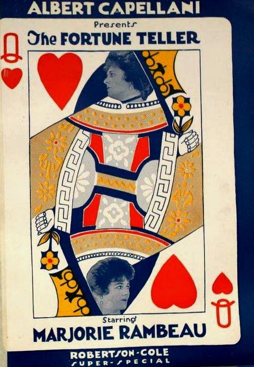Holland casino enschede 3 miljoen