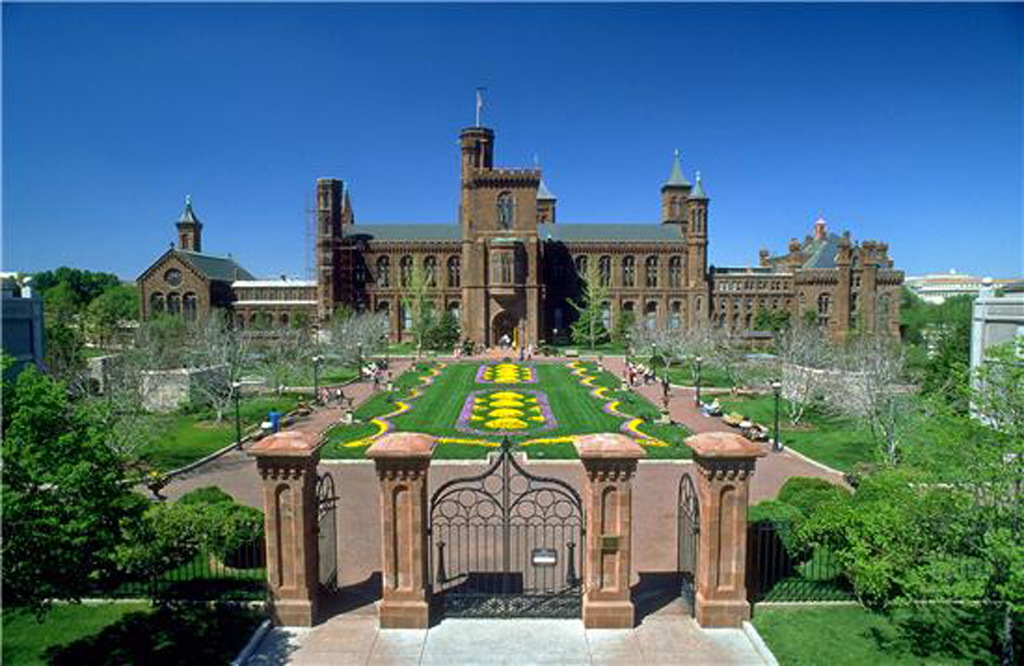 Image result for Enid A. Haupt Garden