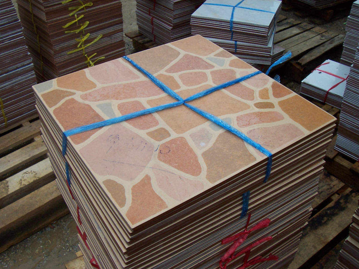 Backyard Patio Tiles : Make A Dramatic Change To Your Patio With Tile  Hometown Station