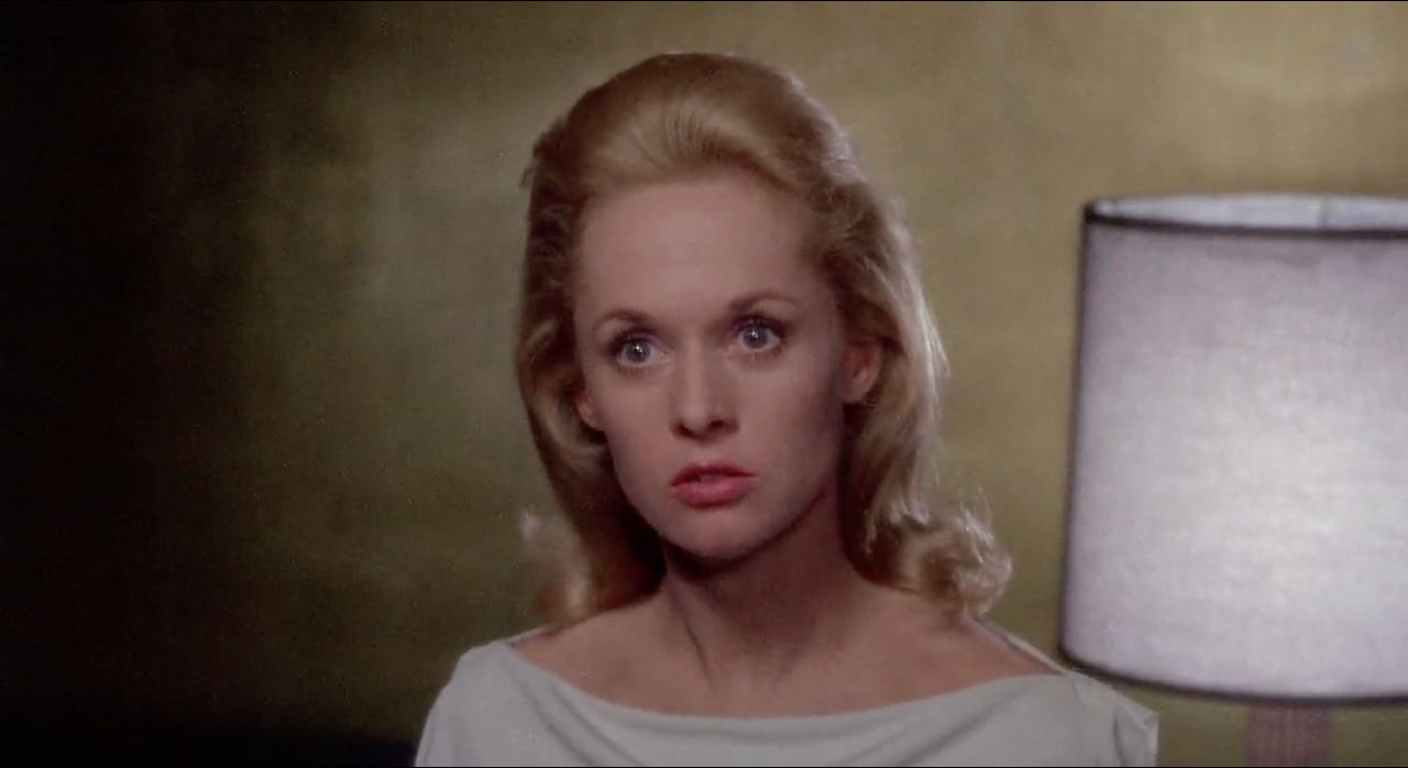 "File:Tippi Hedren in ""Marnie"" trailer.png - Wikimedia Commons"