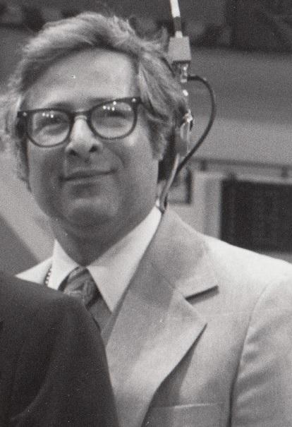 Tom Pettit of NBC News at 1976 DNC.jpg