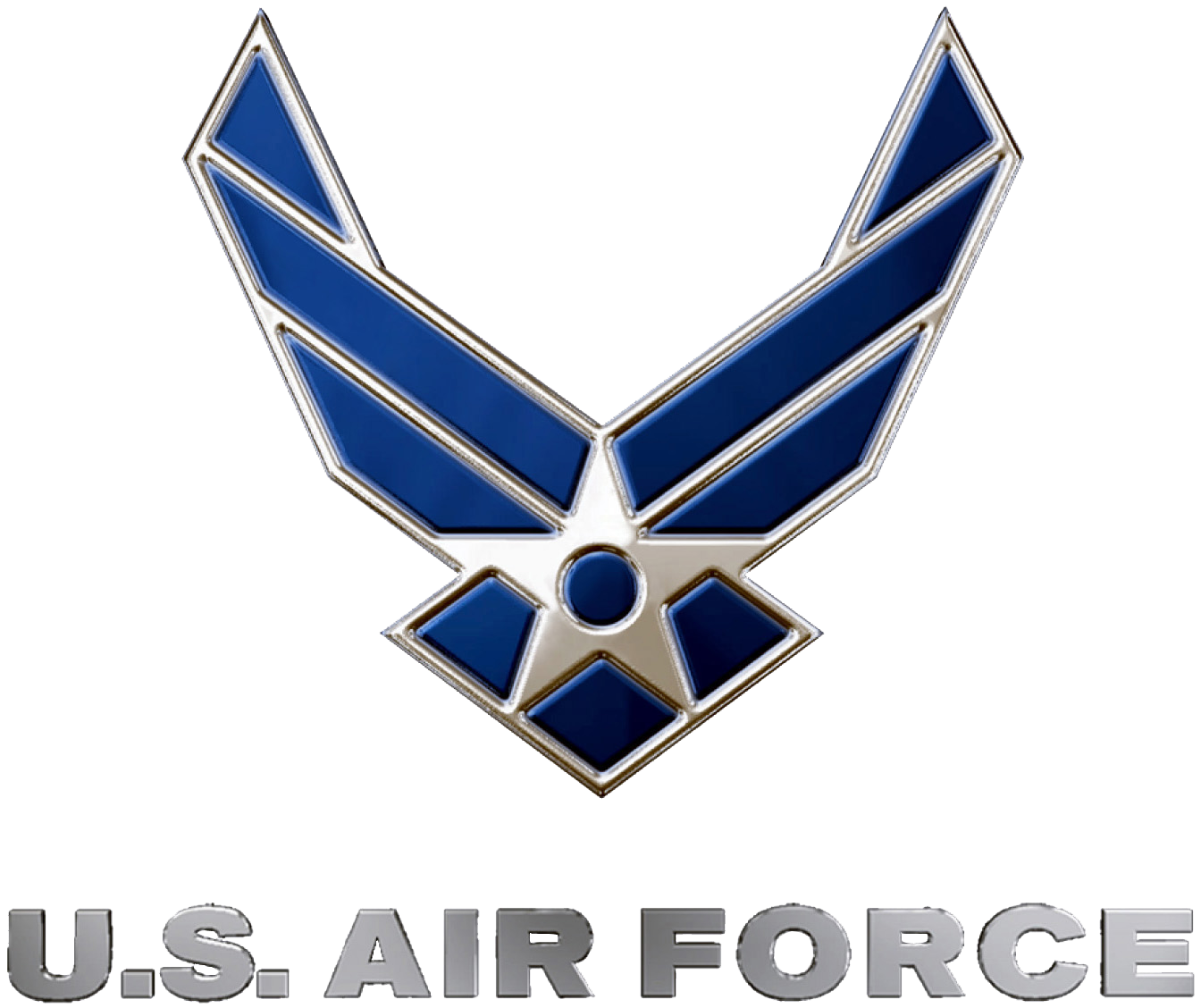 http://upload.wikimedia.org/wikipedia/commons/6/69/USAF_logo.png