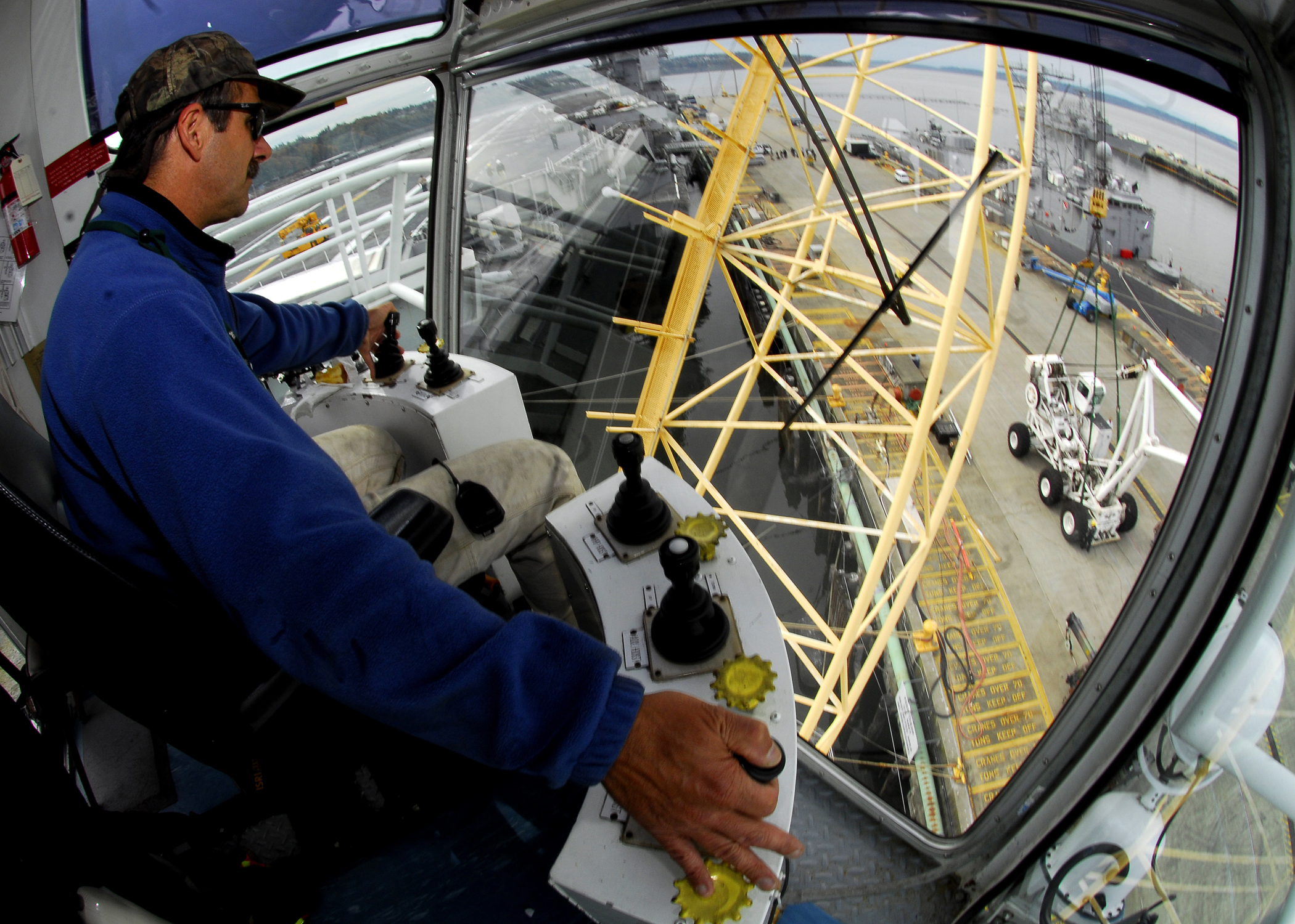 File:US Navy 071009-N-1745W-089 A Puget Sound Naval Shipyard