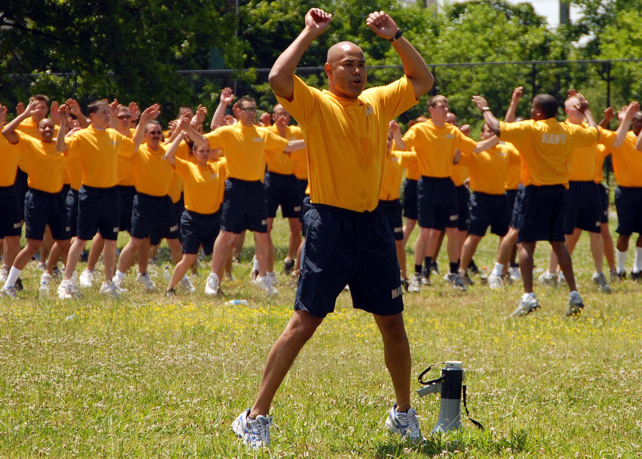 NEW US MILITARY Air Force PT Fitness USAF uniform Pants