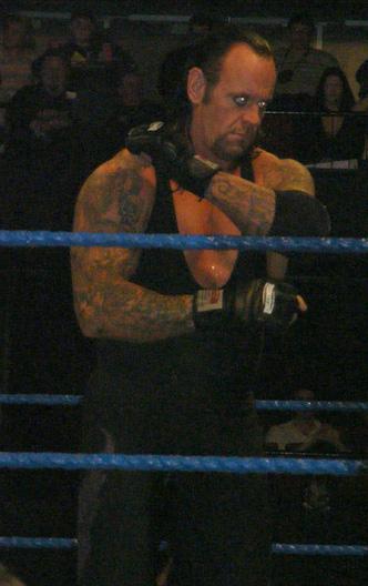 File:Undertaker (2580387950).jpg
