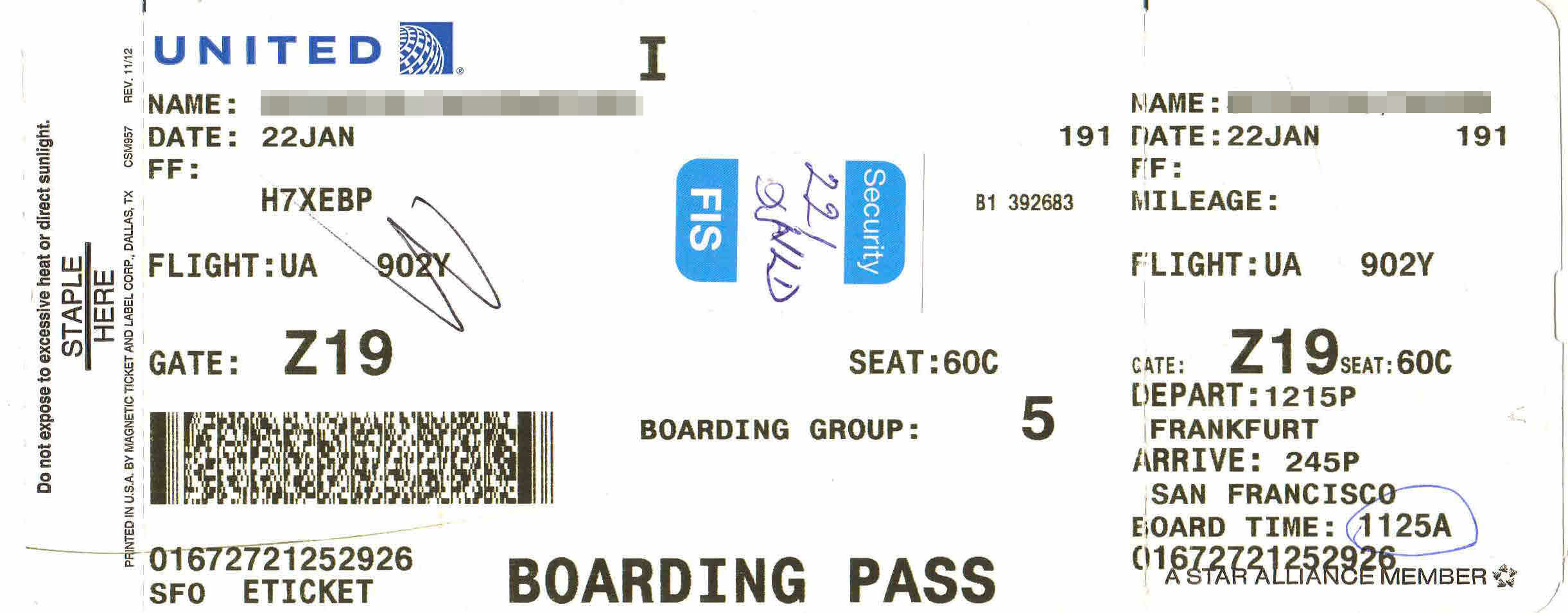 Airline Tickets To Iowa City