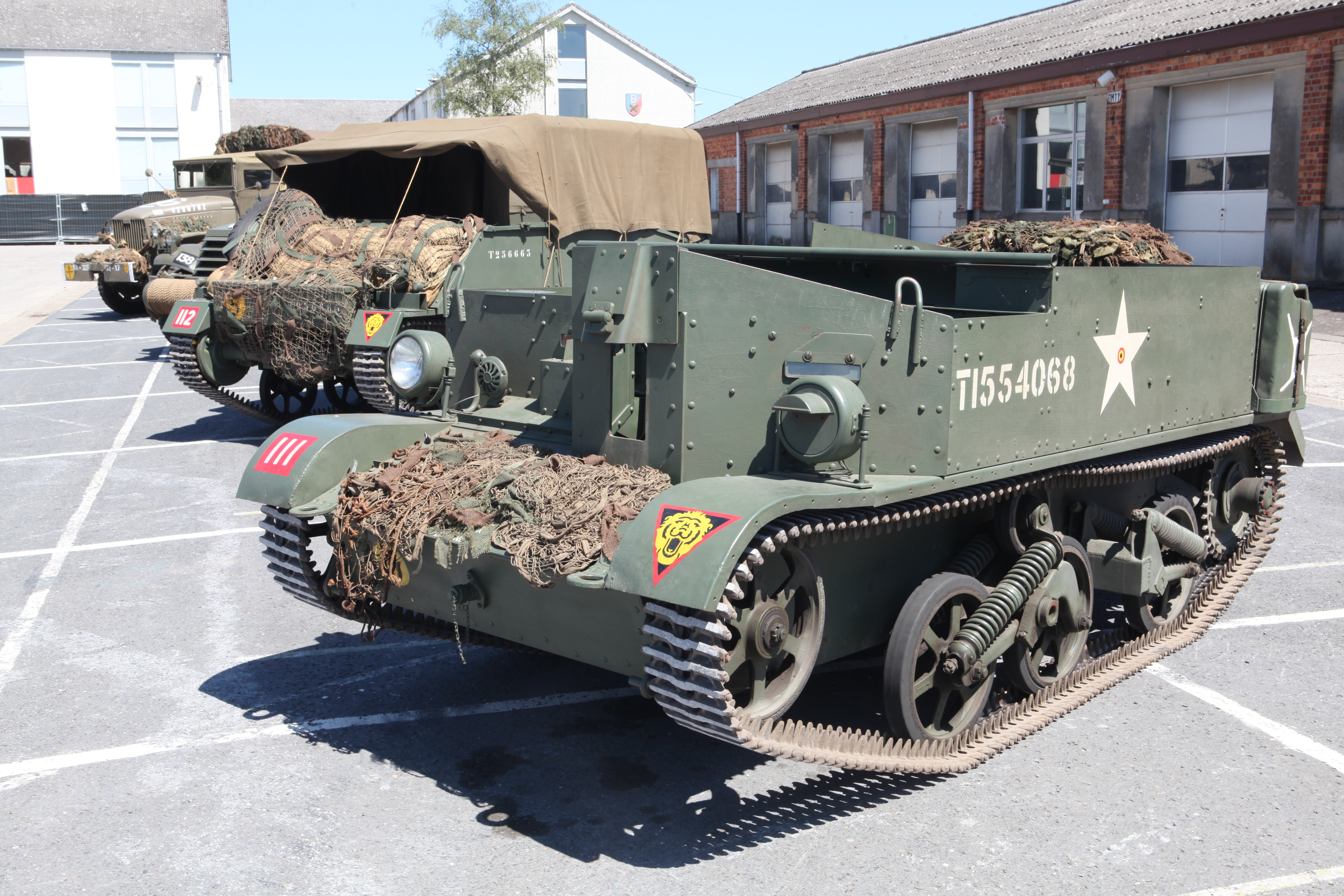 File Universal Carrier 2 Jpg Wikimedia Commons
