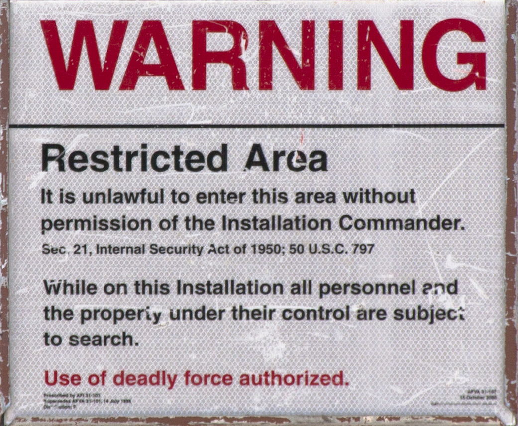 Use_of_Deadly_Force_Authorized_%285730792058%29.jpg