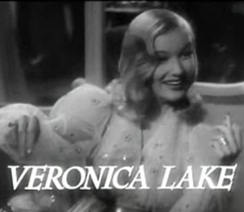 ... e le stelle si fanno guardare - Pagina 2 Veronica_Lake_in_Sullivans_Travels