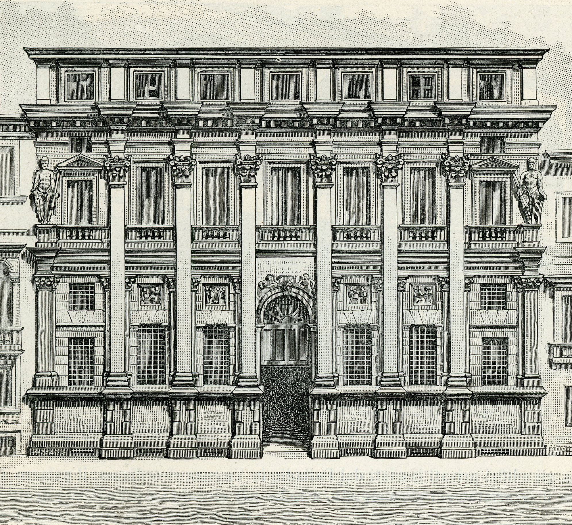 Vicenza_palazzo_Valmarana.jpg