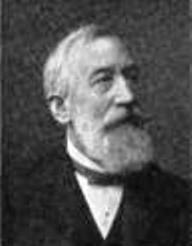 Viktor Rintelen