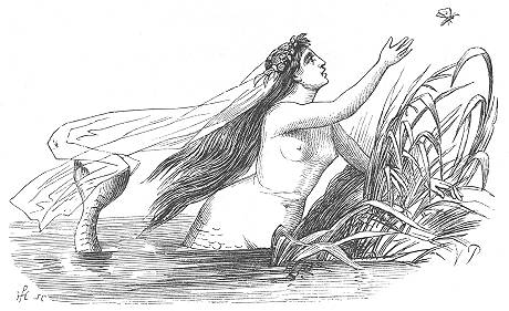 File:Vilhelm Pedersen-Little mermaid.jpg