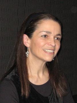 Vivian Liska