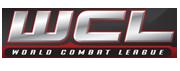 World Combat League Martial arts promoter