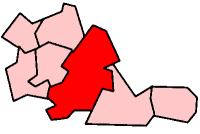 Government of Birmingham