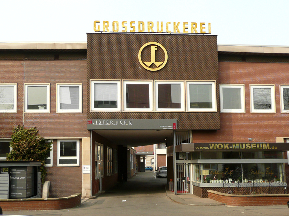 Cafe Am Museum Speyer Fr Ef Bf Bdhst Ef Bf Bdck