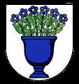 Wappen Blumweiler.png