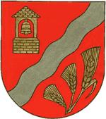 Wappen_Ellenhausen.png