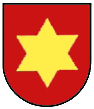 File:Wappen Haslach.png