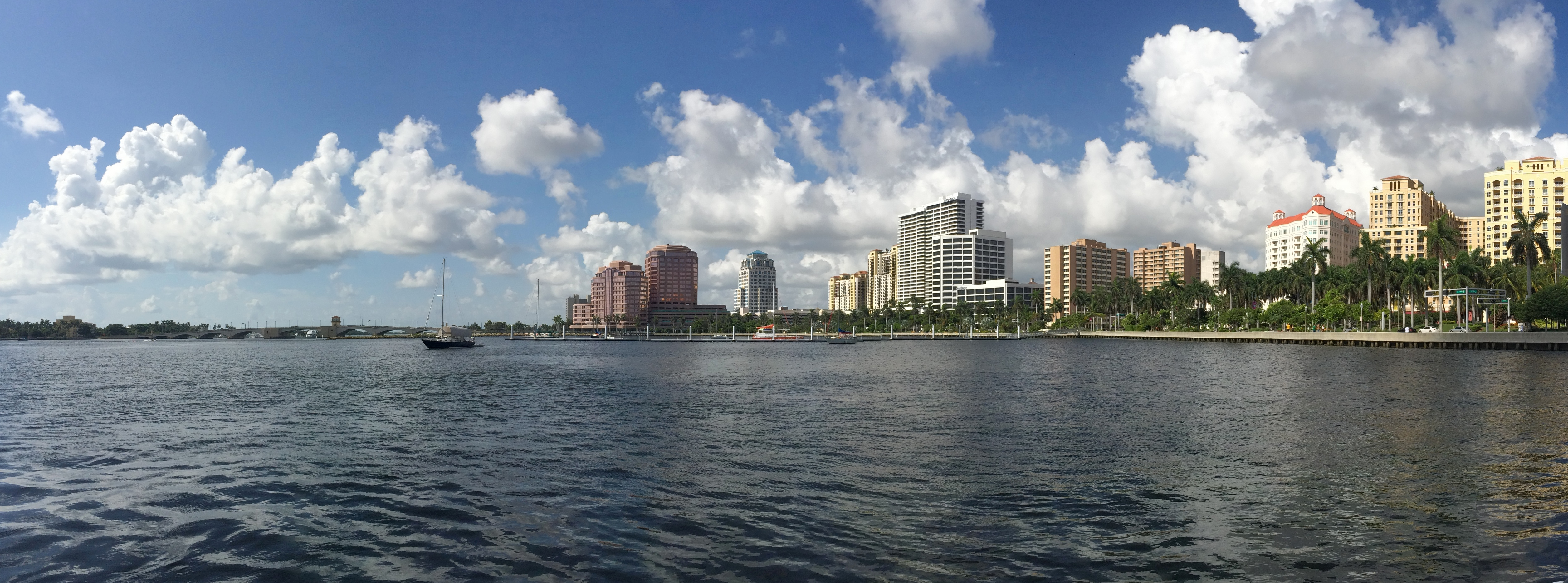 File West Palm Beach Waterfront