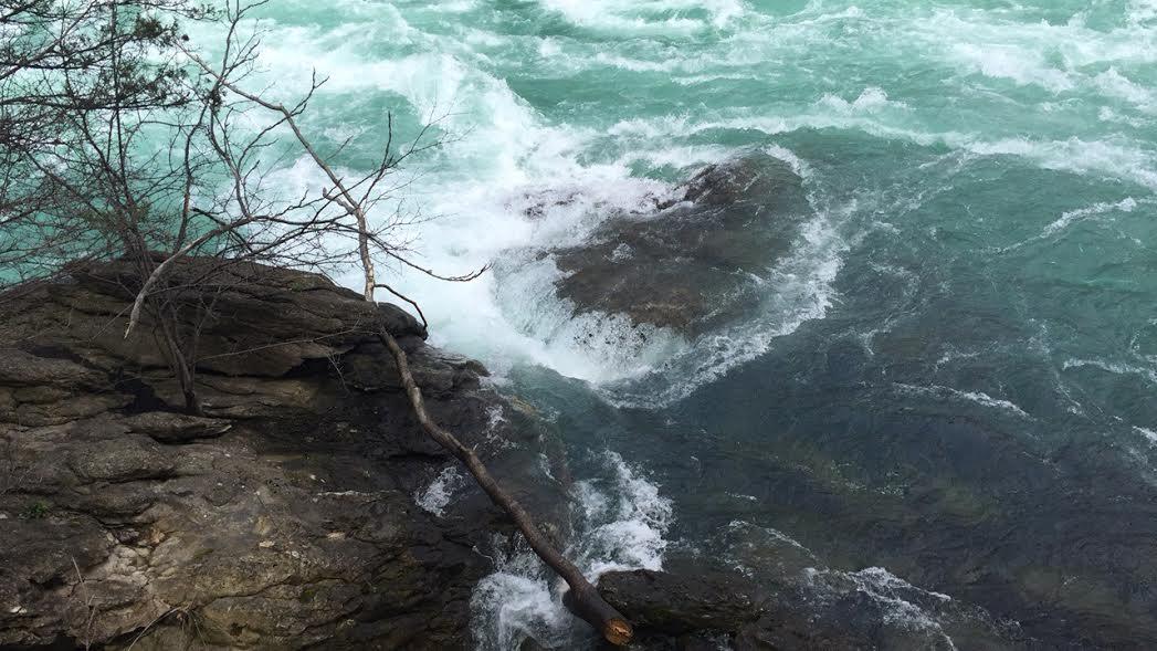 Kostenlose dating sites in niagara falls