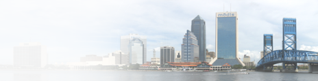 WikiProject Jacksonville Header.PNG