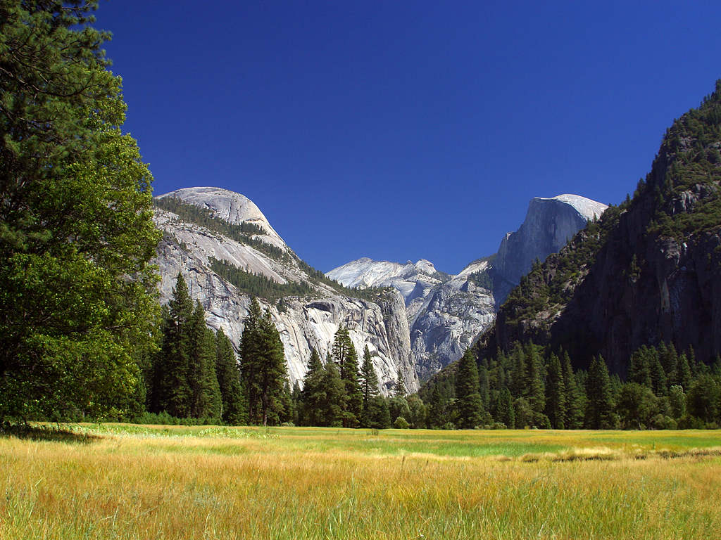 Yosemite_Valley_with_Half_Dome_in_the_di
