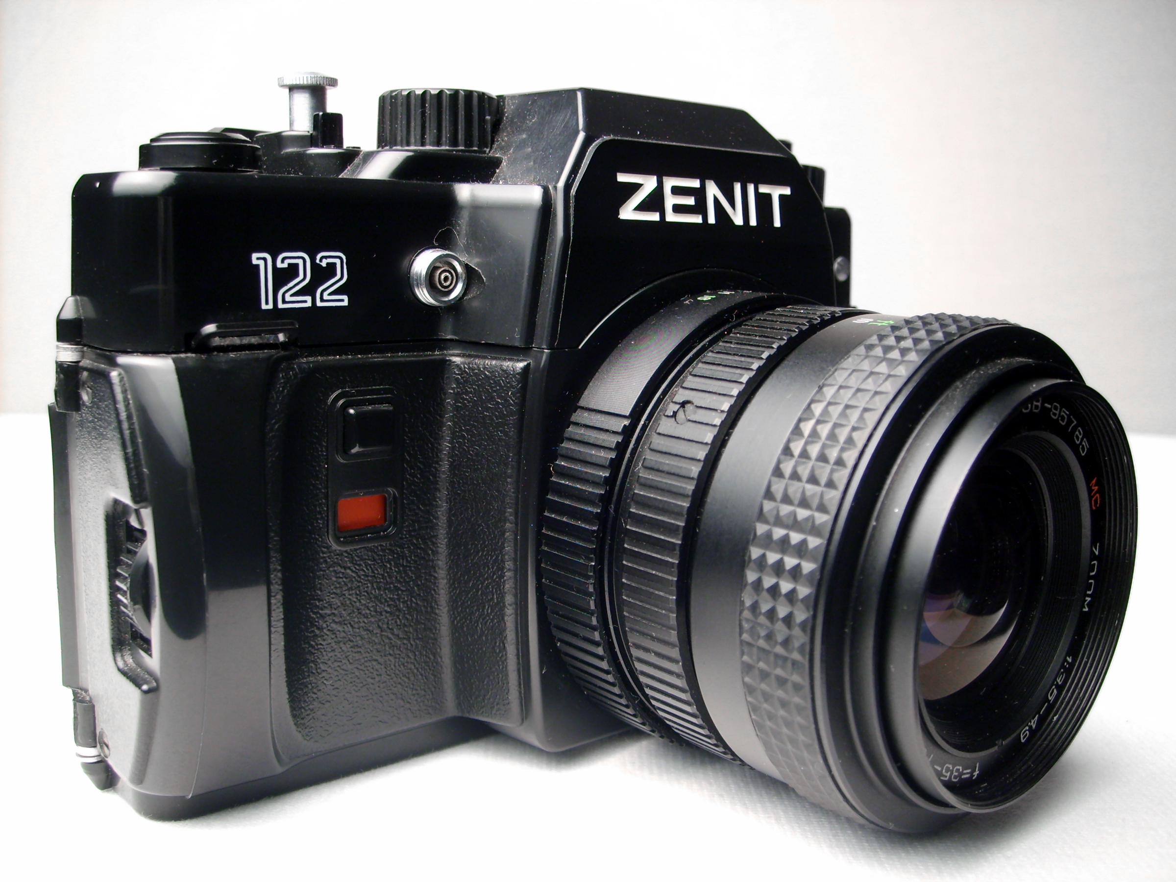 File:Zenit 122 ... Camera