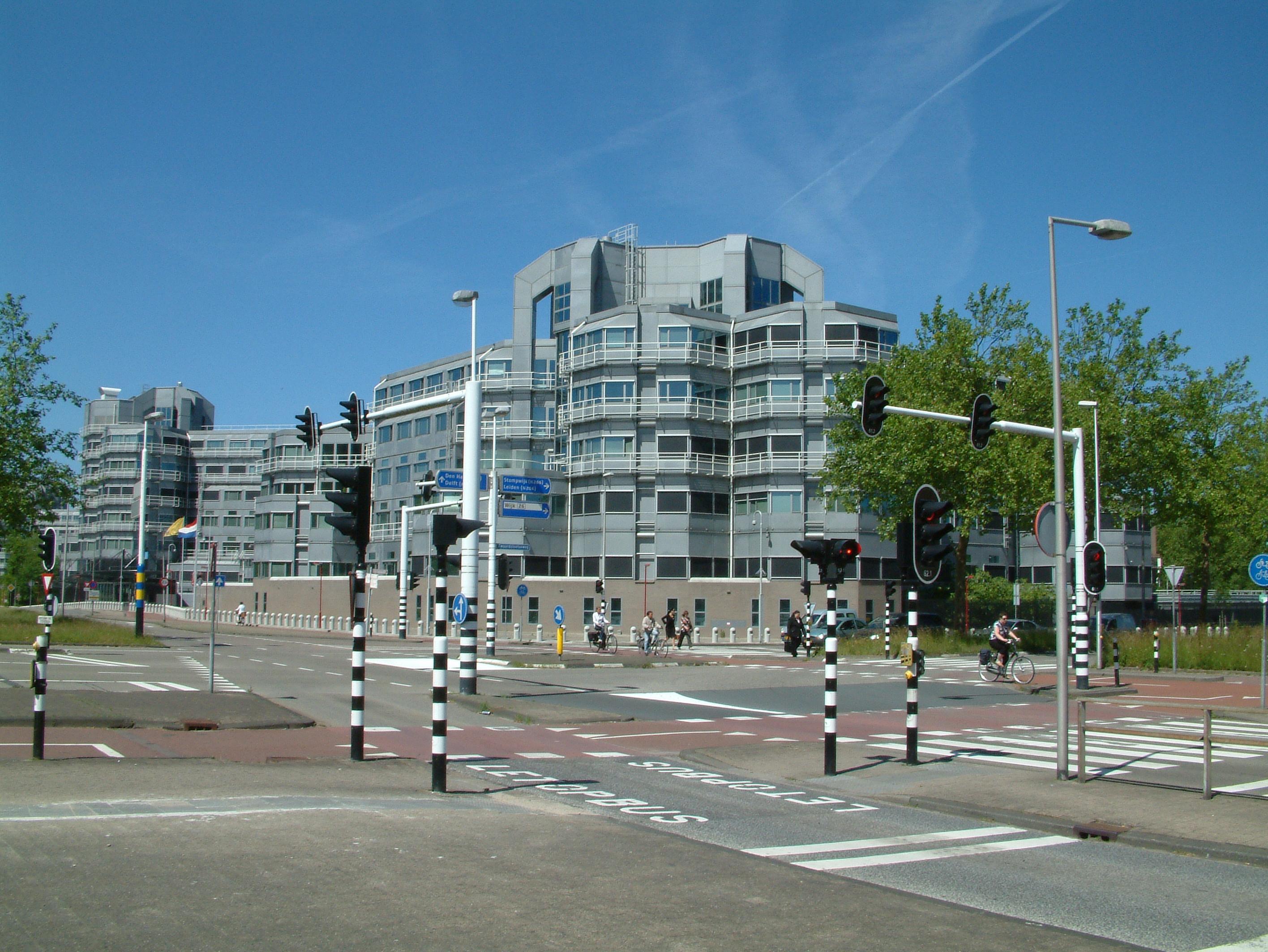 Kantoor Van Joint : File zoetermeer de leyens aivd kantoor g wikimedia commons