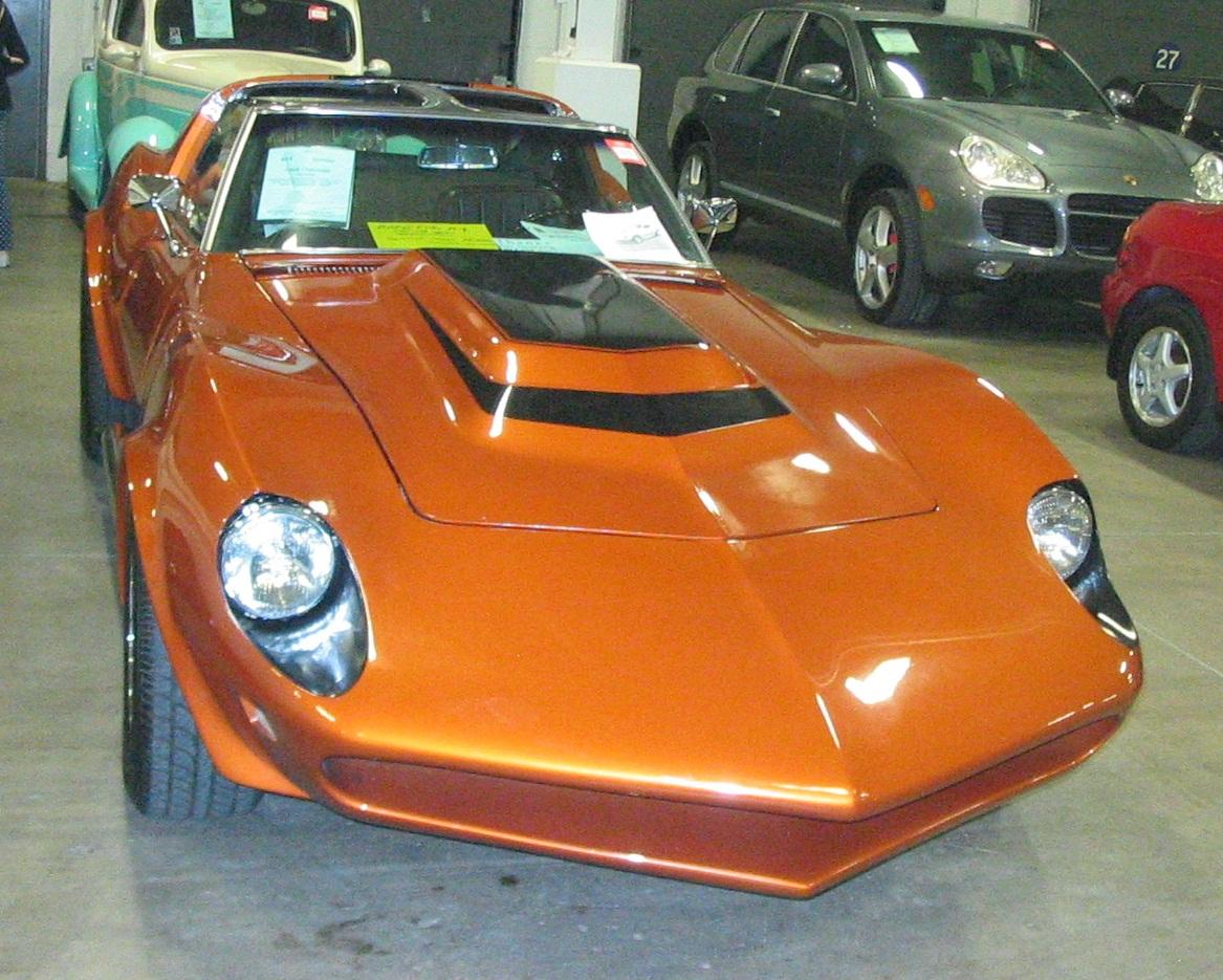 Paul Sadlon Used Cars