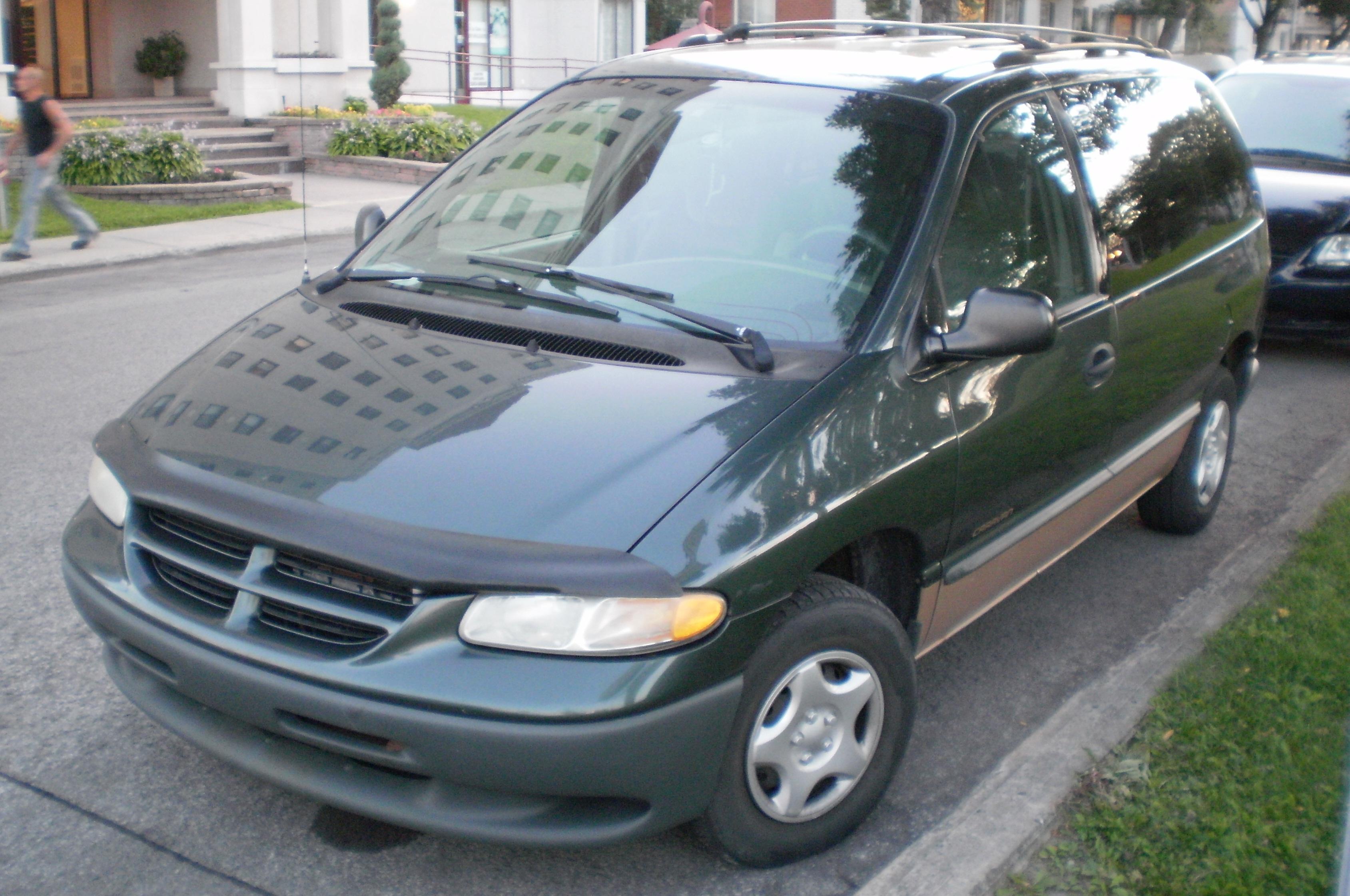 File 98 00 Dodge Caravan Jpg