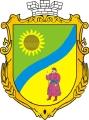 Васильківський район герб.jpg