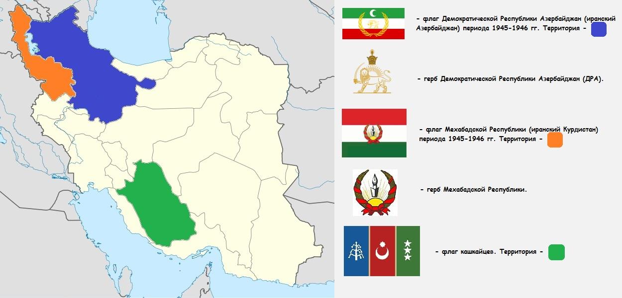 хоум кредит восстаниязайм наличными 600 тысяч гражданину белоруссии