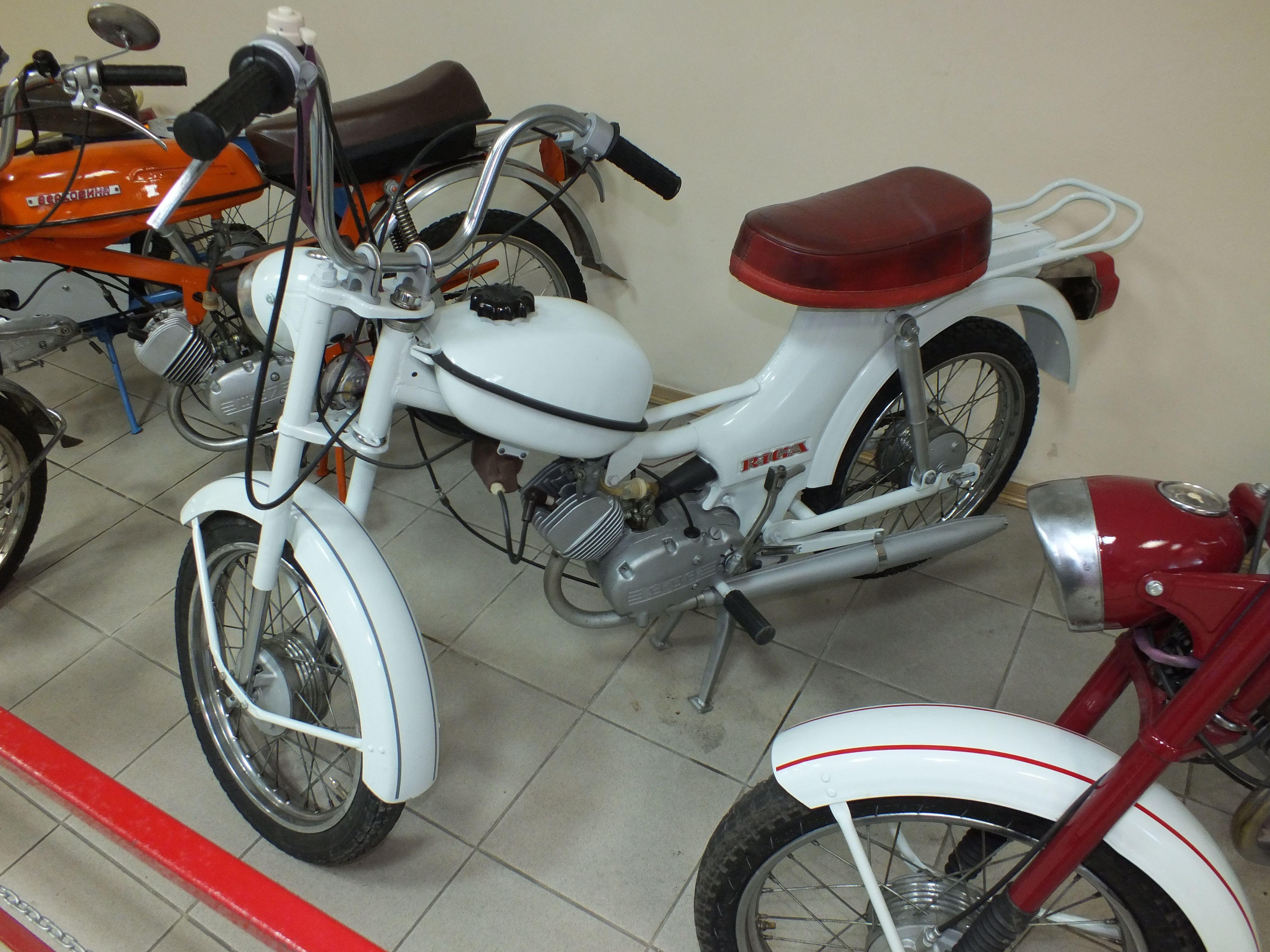 картинки мотоцикла рига текстов лучших